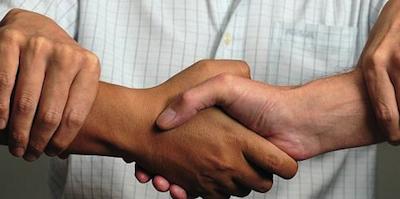 Mediacijos paslaugos šeimai