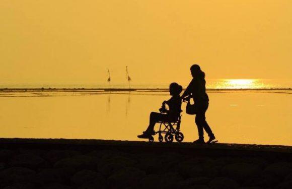 Bendradarbiavimo ir tinklaveikos svarba keičiant požiūrį į negalią