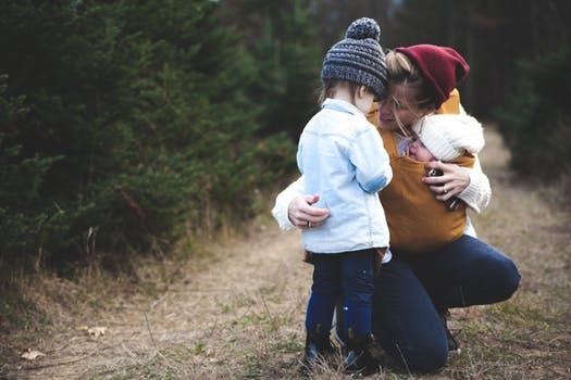 Globėjų ir įtėvių tėvystės patirties refleksijos grupės