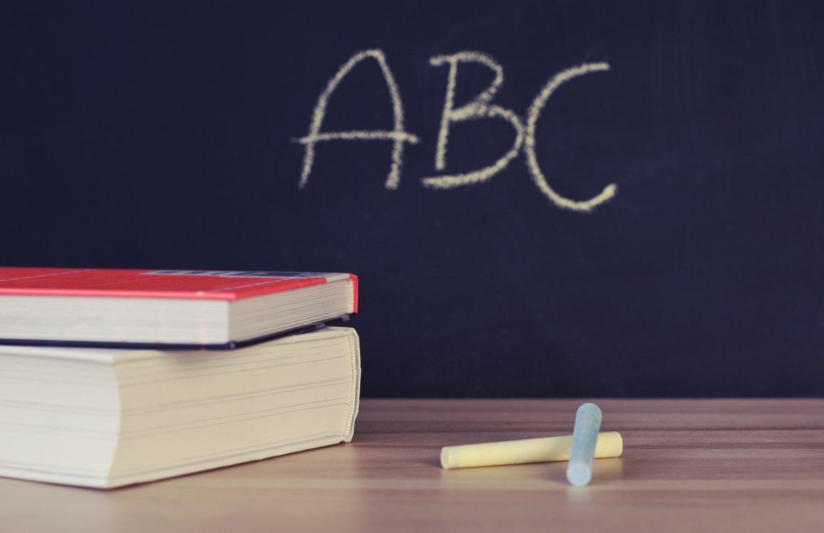 Kokia mokykla tinka mano vaikui?