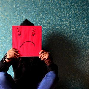 Paramos grupės tėvams, auginantiems elgesio ar emocijų sutrikimą turinčius paauglius