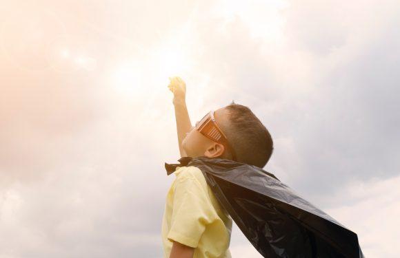 Paramos grupė tėvams, auginantiems elgesio ir/ar emocijų sutrikimų turinčius paauglius (12-17 m.)