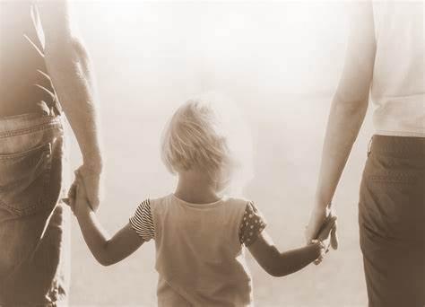 Pozityvios tėvystės įgūdžių lavinimo grupė