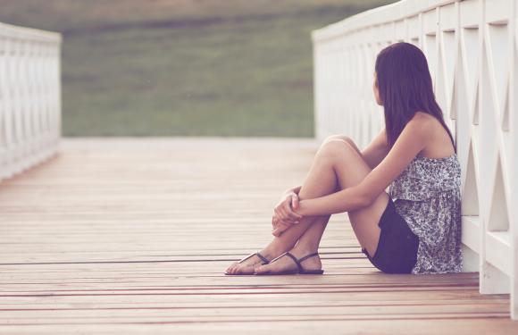 Psichologo konsultacijos vaikams ir suaugusiems