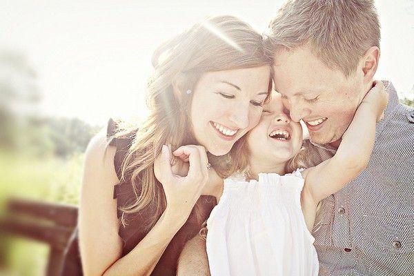 Pozityvios tėvystės įgūdžių mokymosi grupė tėvams auginantiems ikimokyklinukus
