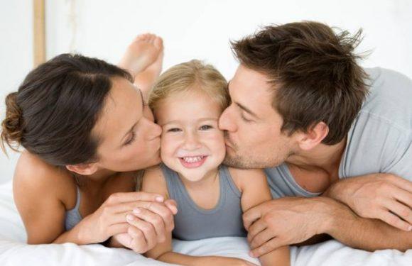 Pozityvios tėvystės įgūdžių mokymosi grupė ikimokyklinukų tėvams